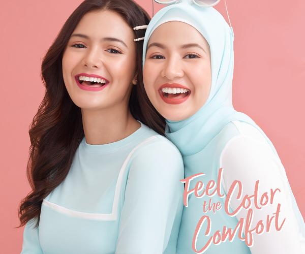 image seo Colorfit Velvet slider 2 test